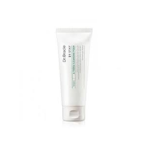 A-Thera Cleansing Foam by Dr. Oracle