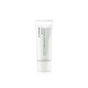 A-Thera Sunblock SPF 50 by Dr. Oracle