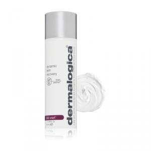 Age Smart Dynamic Skin Recovery SPF 50 by Dermalogica