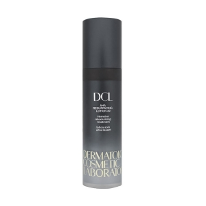 AHA Resurfacing Lotion 20 by DCL Dermatologic Cosmetic Laboratories