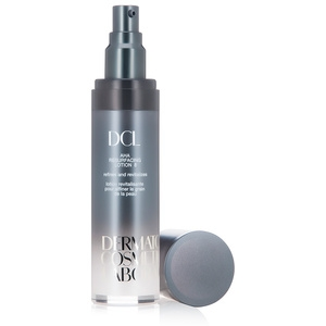 AHA Resurfacing Lotion 8 by DCL Dermatologic Cosmetic Laboratories