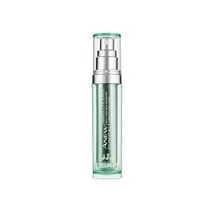 ANEW CLINICAL Absolute Even Multi-Tone Skin Corrector by Avon