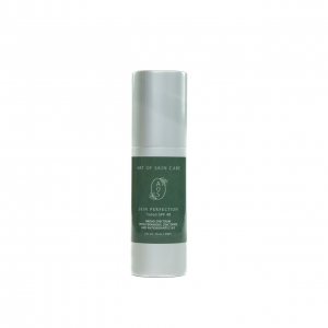 AOS Skin Perfection SPF 40 by Art of Skin Care