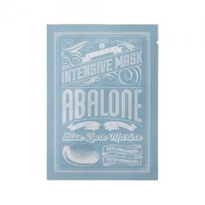 Abalone Sheet Mask by Blithe