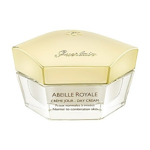 Abeille Royale Day Cream-Normal to Combination Skin by Guerlain