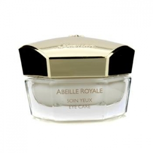 Abeille Royale Up-Lifting Eye Care by Guerlain