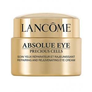 Absolue Eye Precious Cells by Lancôme