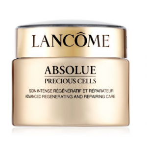 Absolue Precious Cells Advanced Regenerating and Repairing Care by Lancôme