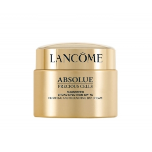 Absolue Precious Cells Sunscreen Broad Spectrum SPF 15, Repairing and Recovering Day Cream by Lancôme