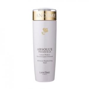 Absolue Premium Bx Advanced Replenishing Toner by Lancôme
