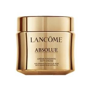 Absolue Regenerating Soft Cream by Lancôme