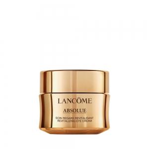 Absolue Revitalizing Eye Cream by Lancôme