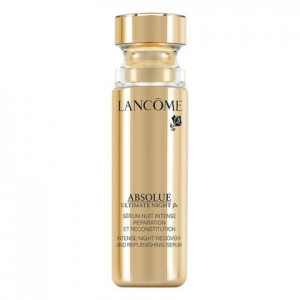 Absolue Ultimate Night Bx Intense Night Recovery and Replenishing Serum by Lancome