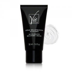 Accelerated Recovery Cream by Vie Collection