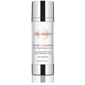 Acne Balancing Serum by Alumier MD