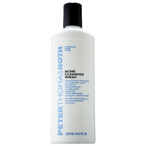 Acne Clearing Wash by Peter Thomas Roth