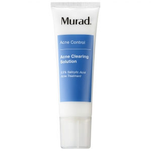 Acne Control Acne Clearing Solution by Murad
