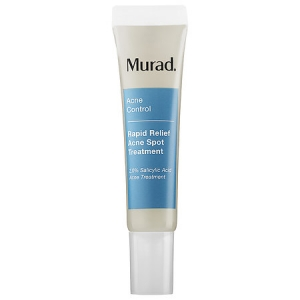 Acne Control Rapid Relief Acne Spot Treatment by Murad
