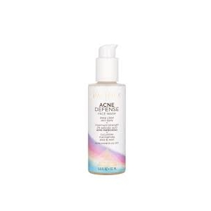 Acne Defense Face Wash by Pacifica