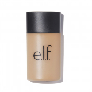 Acne Fighting Foundation by e.l.f. Cosmetics