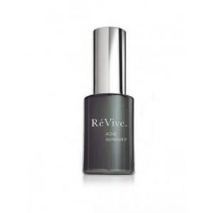Acne Reparatif Acne Treatment Gel by RéVive