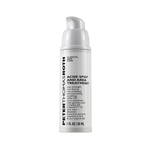 Acne Spot and Area Treatment by Peter Thomas Roth