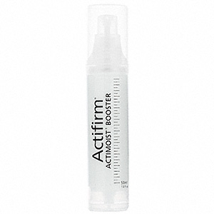 Actimoist Booster by Actifirm