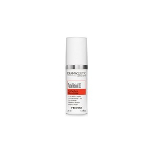 Activ Retinol Serum 0.5 - Anti-Age Serum by Dermaceutic Laboratoire