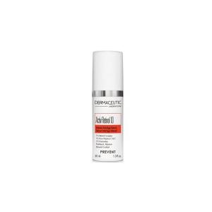 Activ Retinol Serum 1.0 - Intense Anti-Aging Serum by Dermaceutic Laboratoire