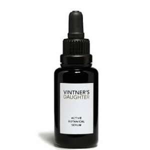 Active Botanical Serum by Vintner's Daughter