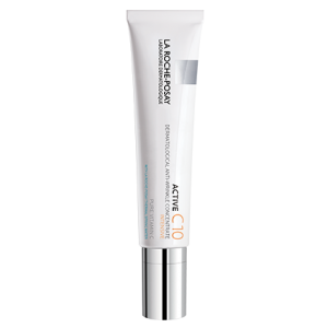Active C10 Dermatological Anti-Wrinkle Concentrate by La Roche-Posay