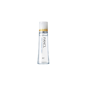 Active Conditioning Basic Lotion I by Fancl