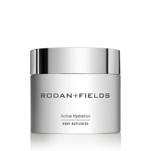 Active Hydration Body Replenish by Rodan + Fields