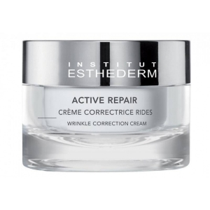 Active Repair Wrinkle Correction Cream by Institut Esthederm
