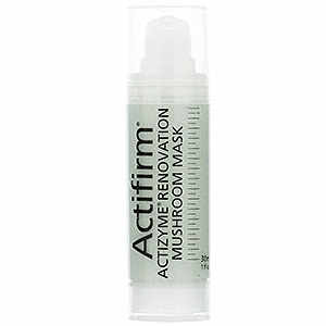Actizyme Renovation Mushroom Mask by Actifirm