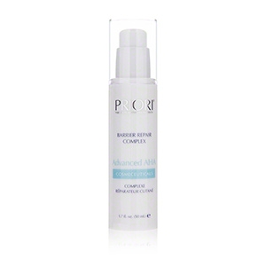 Advanced AHA Barrier Repair Complex by Priori