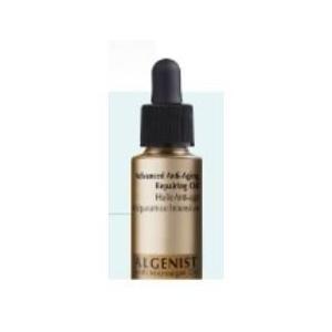 Advanced Anti-Aging Repairing Oil by Algenist