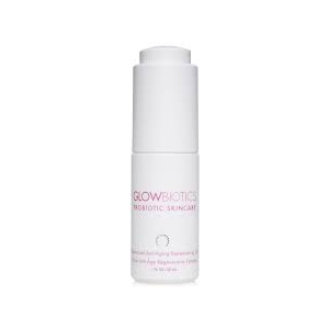 Advanced Anti-Aging Replenishing Oil by Glowbiotics