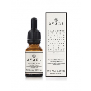 Advanced Bio Absolute Youth Eye Therapy (Anti-Ageing) by Avant