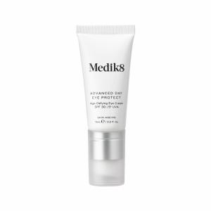 Advanced Day Eye Protect - Anti-Ageing Eye Cream SPF 30 | 5* UVA by Medik8