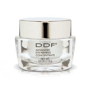 Advanced Eye Firming Concentrate by Doctor's Dermatologic Formula (DDF)