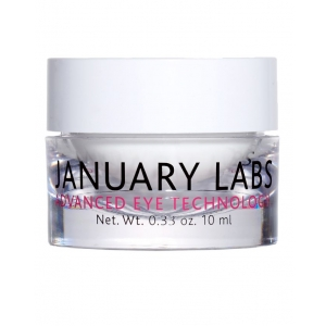 Advanced Eye Technology by January Labs