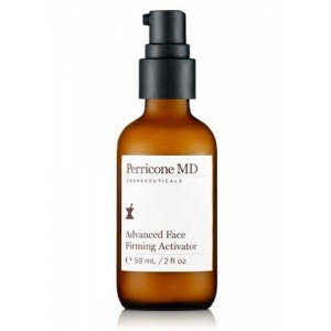 Advanced Face Firming Activator by Perricone MD