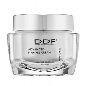Advanced Firming Cream by Doctor's Dermatologic Formula (DDF)