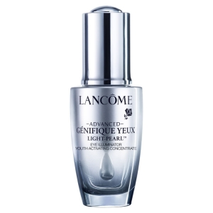 Advanced Génifique Yeux Light-Pearl Eye Illuminator Youth Activating Concentrate by Lancome
