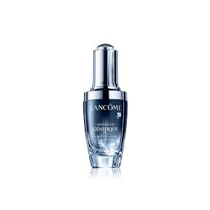 Advanced Génifique Youth Activating Serum by Lancome