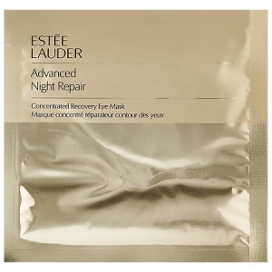 Advanced Night Repair Concentrated Recovery Eye Mask by Estée Lauder