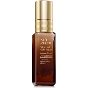 Advanced Night Repair Intense Reset Concentrate by Estée Lauder