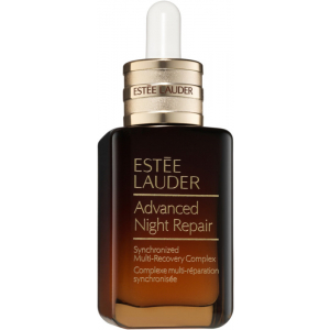 Advanced Night Repair Synchronized Multi-Recovery Complex by Estée Lauder