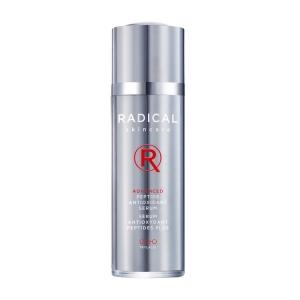 Advanced Peptide Antioxidant Serum by Radical Skincare